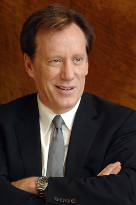James Woods poster G563006