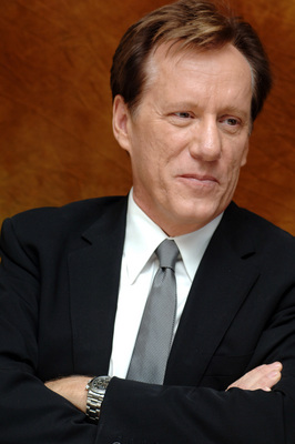 James Woods poster G563008