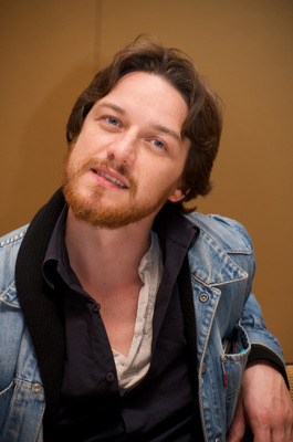 James McAvoy poster G563017