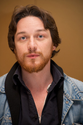 James McAvoy poster G563018