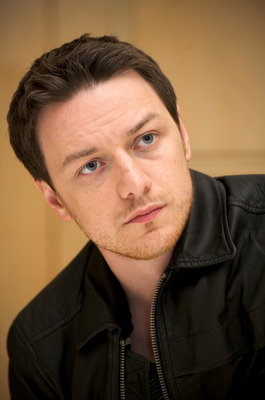James McAvoy poster G563020
