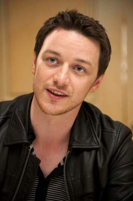 James McAvoy poster G563021