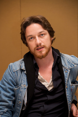 James McAvoy poster G563024