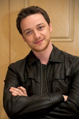 James McAvoy poster G563026