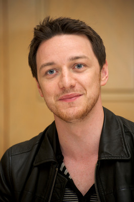 James McAvoy poster G563027
