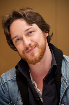 James McAvoy poster G563031