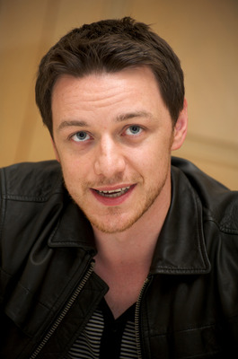 James McAvoy poster G563032