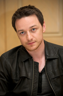 James McAvoy poster G563033