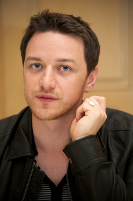 James McAvoy poster G563037