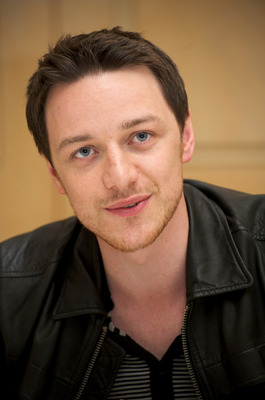 James McAvoy poster G563038