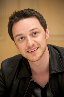 James McAvoy poster G563039
