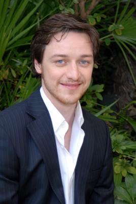 James McAvoy poster G563046