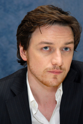James McAvoy poster G563047