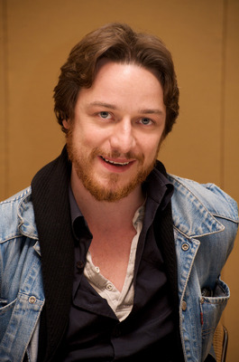 James McAvoy poster G563050