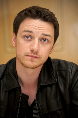James McAvoy poster G563055