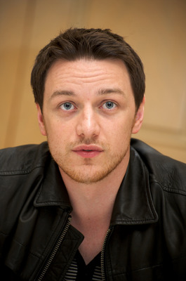 James McAvoy poster G563057