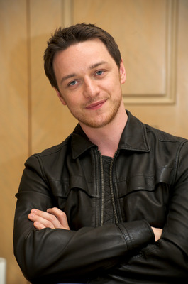 James McAvoy poster G563061