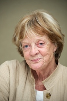 Maggie Smith picture G563065