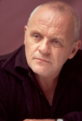 Anthony Hopkins poster G563090