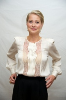 Trine Dyrholm picture G563091