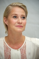 Trine Dyrholm picture G563092