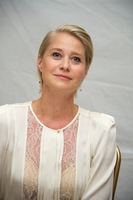 Trine Dyrholm picture G563094