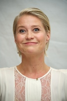 Trine Dyrholm picture G563097