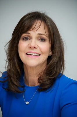 Sally Field poster G563103