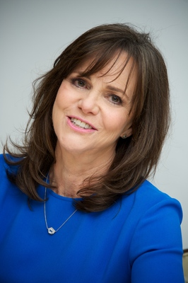 Sally Field poster G563104