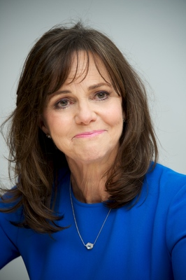 Sally Field poster G563105
