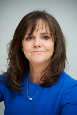 Sally Field poster G563106