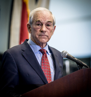 Ron Paul picture G563116