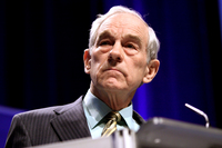 Ron Paul picture G563117