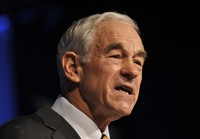 Ron Paul picture G563118