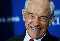 Ron Paul picture G563119