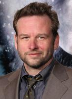 Dallas Roberts picture G563126