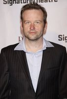 Dallas Roberts picture G563127