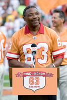 Lee Roy Selmon picture G563144