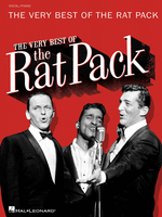The Rat Pack picture G563157