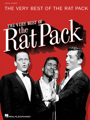 The Rat Pack Poster Buy The Rat Pack Posters At Iceposter
