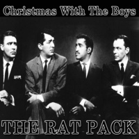 The Rat Pack picture G563158