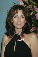 Cherie Lunghi picture G563172