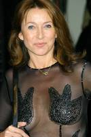 Cherie Lunghi picture G563173