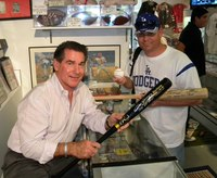 Steve Garvey picture G563183