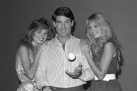 Steve Garvey picture G563184