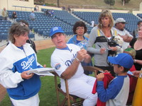 Steve Garvey picture G563185
