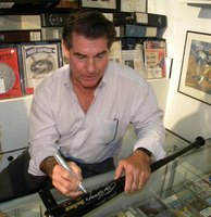 Steve Garvey picture G563186