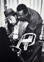 Red Garland picture G563188