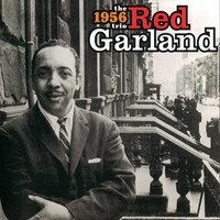 Red Garland picture G563190