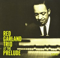 Red Garland picture G563191